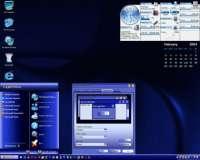 AVS 4.1.1.111 TÉLÉCHARGER VIDEO EDITOR